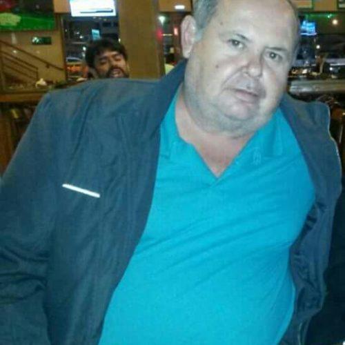 BARRETOS: Acidente mata Pai e Filho no trevo de Pitangueiras