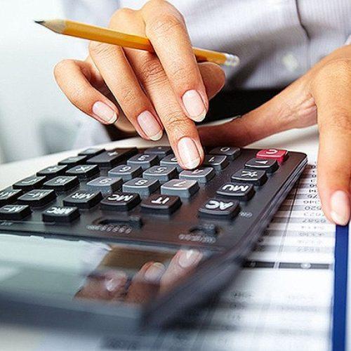 BARRETOS: Secretária tem mais de dois mil reais debitados indevidamente em sua conta