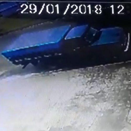 REGIÃO: Homem tenta recuperar veículo furtado, paga resgate de R$ 2 mil e cai em golpe