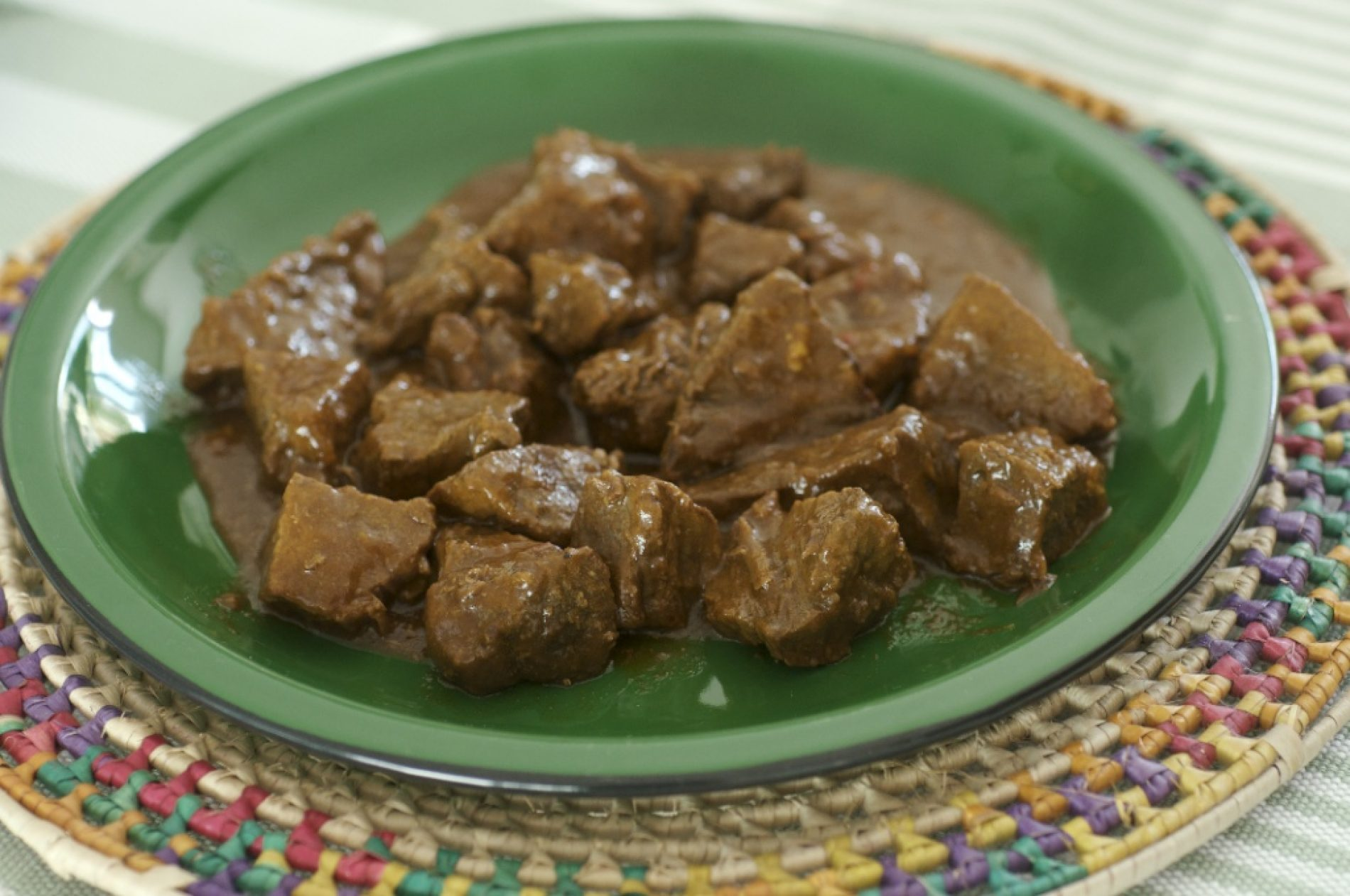 REGIÃO: Mulher morre engasgada com pedaço de carne