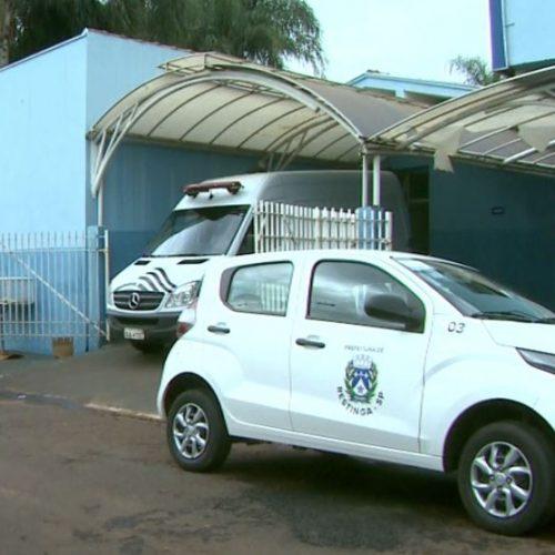REGIÃO: Idoso com falta de ar morre após hospital enviar carro em vez de ambulância para prestar socorro