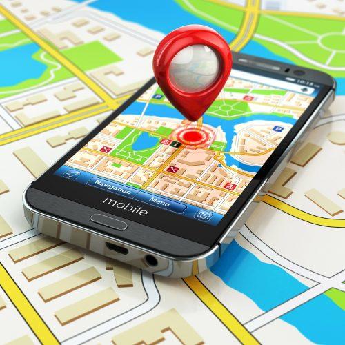 BARRETOS: Após furto, vítima rastreia seu Tablet em residência no bairro Nova Barretos
