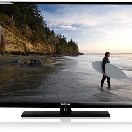 BARRETOS: Furto de televisor em UBS
