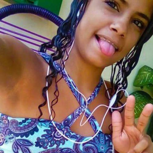 REGIÃO: Adolescente de 15 anos é assassinada