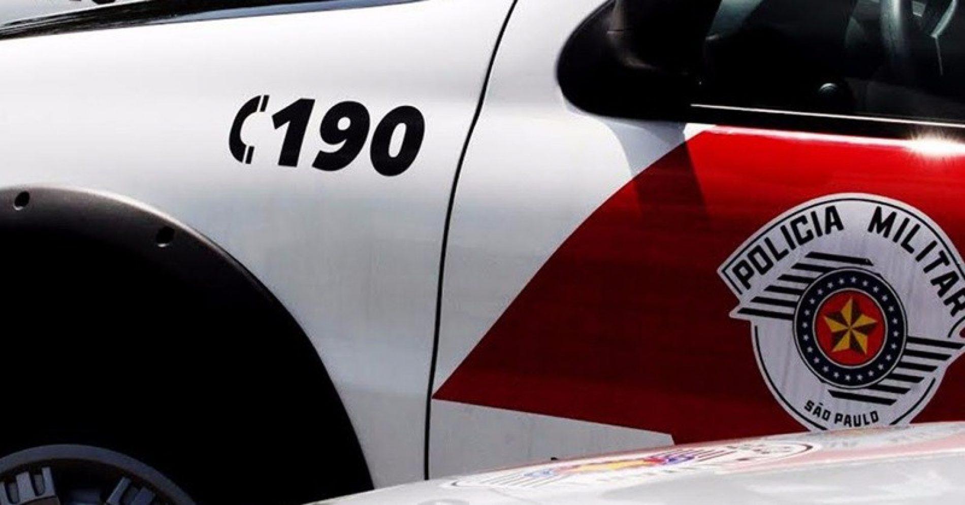 BARRETOS: Veículos são furtados nas imediações de hospitais
