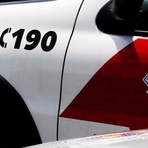 BARRETOS: Farmacêutica tem objetos furtado dentro de ônibus de viagem