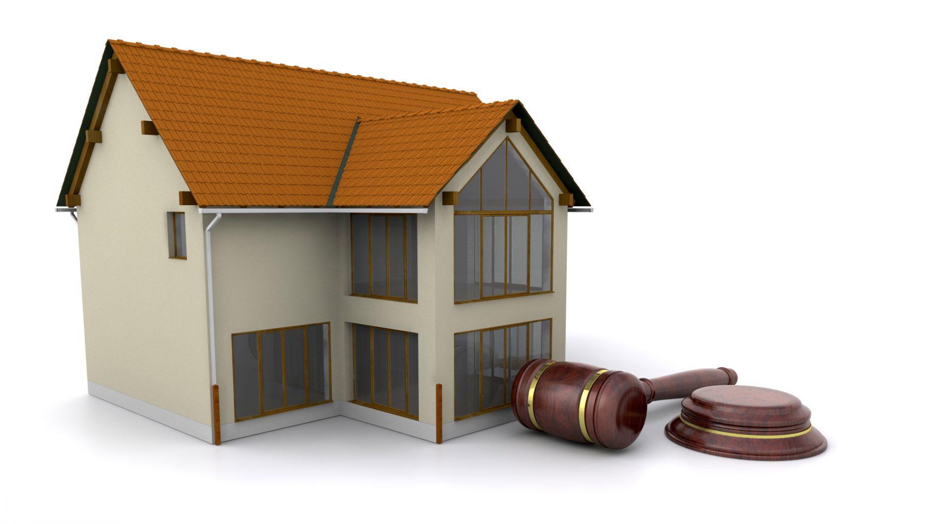 BARRETOS: Mulher tem imóvel de sua propriedade invadido por desconhecidos