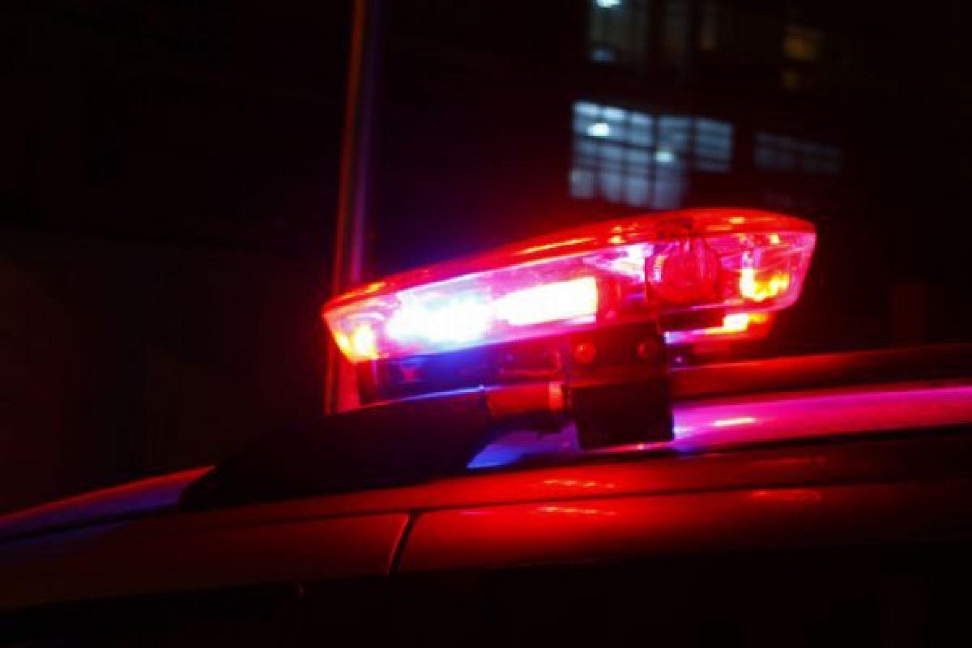 BARRETOS: Supervisor é roubado por ladrão armado com canivete na Rua 32