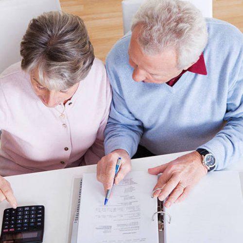 ECONOMIA: Confira 6 estágios para planejar a aposentadoria