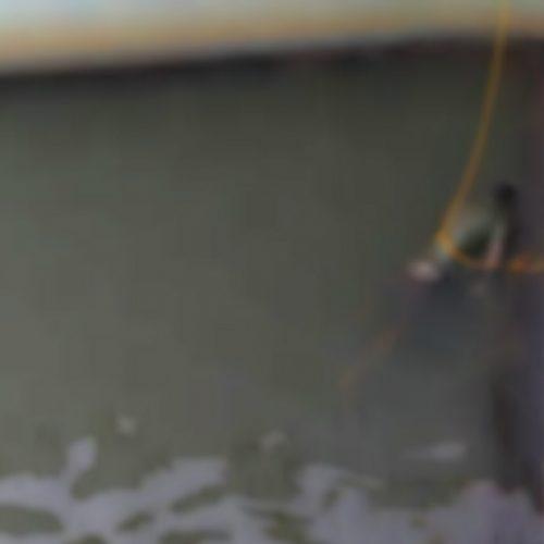 BEBEDOURO URGENTE: CORPO ENCONTRADO NA REGIÃO DOS LAGOS