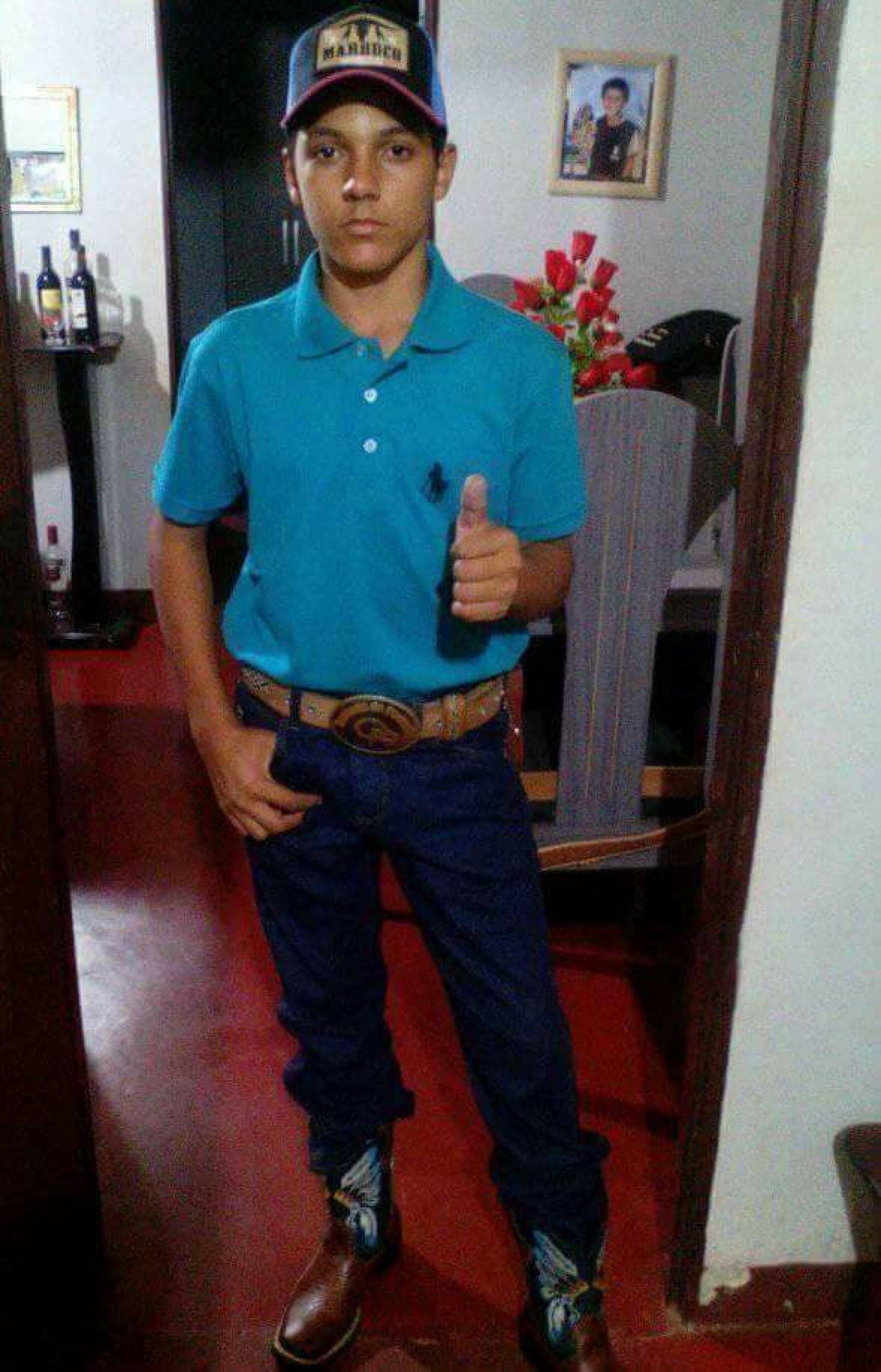 FATALIDADE NA REGIÃO DE RIO PRETO: Adolescente de 15 anos morre após cair de cavalo