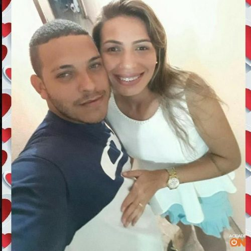 REGIÃO: Motorista bêbado é preso acusado de matar casal em acidente