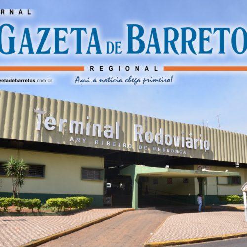 BARRETOS: Desempregado é preso depois de furtar cofrinho de moedas destinada a hospital