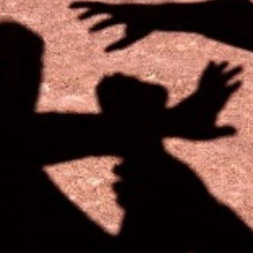 BARRETOS: Homem é agredido com golpes de podão no Zequinha Amêndola