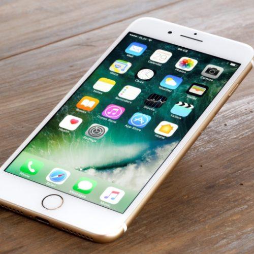 BARRETOS: Homem cai em golpe ao tentar comprar celular pela internet
