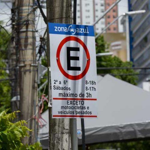 BARRETOS: Orientadora da Zona Azul registra queixa por ameaça e difamação