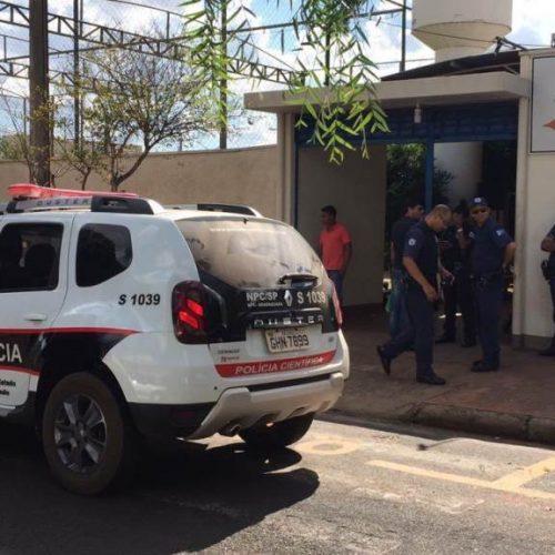 REGIÃO: Clínica de reabilitação em Araraquara é denunciada por maus-tratos