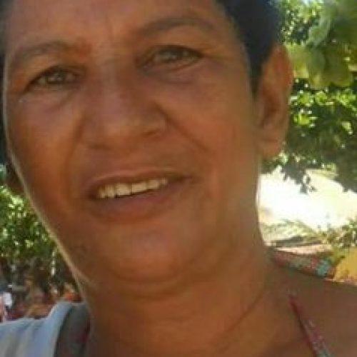 SEVERÍNIA: Mulher morre ao ser atropelada por moto hoje de manhã