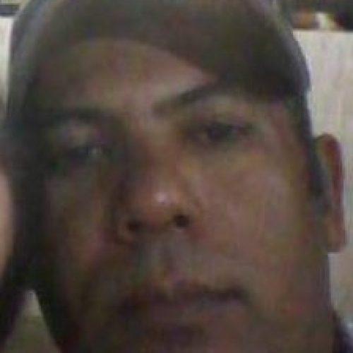 BARRETENSE MORRE EM TRAGÉDIA COM DESCARGA ELÉTRICA PRÓXIMO A ITURAMA/MG