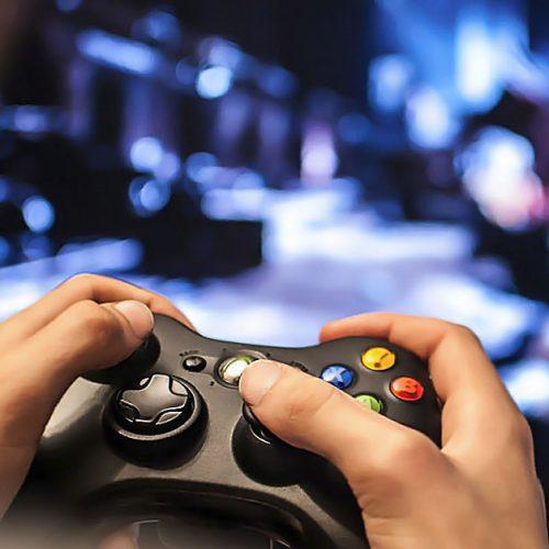 BARRETOS:  Frentista é vítima de estelionato ao vender videogame pela internet