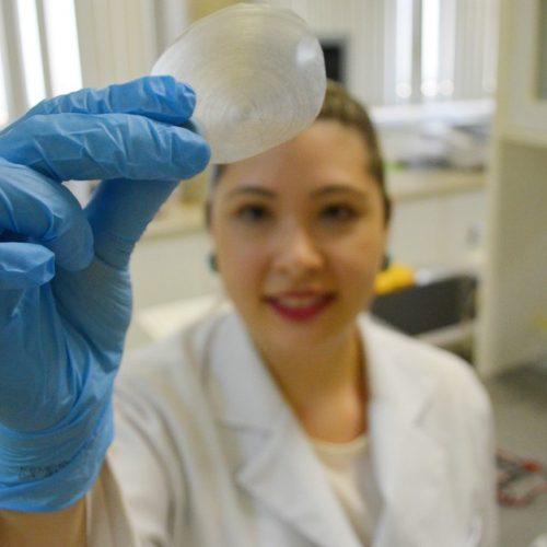 SAÚDE: Pesquisadores testa 'pomada' quimioterápica aliada a choque de baixa intensidade para tratar câncer de pele