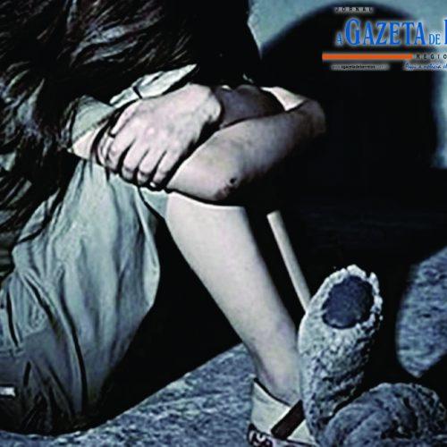 BARRETOS: Menina de 13 anos é vítima de sequestro, cárcere privado e estupro de vulnerável