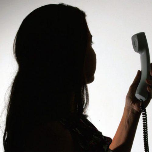BARRETOS: Mulher diz estar sendo ameaçada por sua ex-companheira