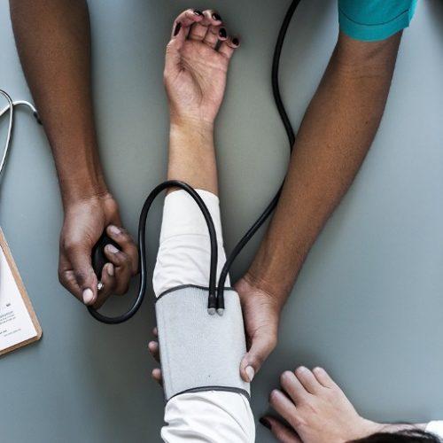 SAÚDE: Confira 10 cuidados que você precisa ter com a hipertensão