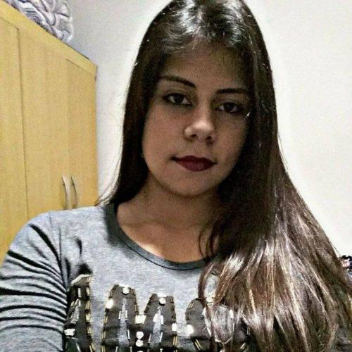 REGIÃO: Acusado de matar universitária é preso