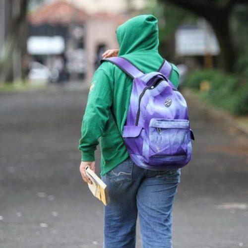 CLIMA: Primeira frente fria do ano chega neste final de semana