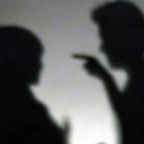 BARRETOS: Engenheiro registra queixa de ameaça e danos
