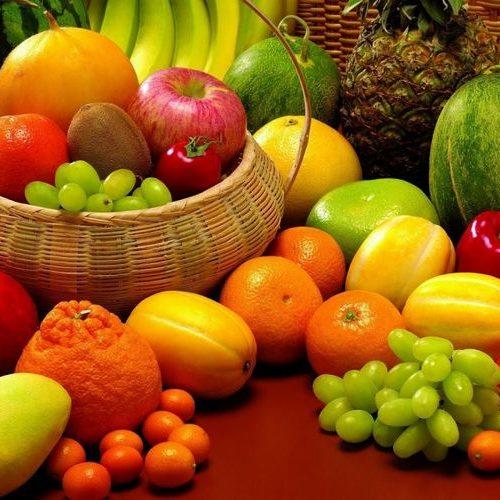 BARRETOS: Furto em frutaria na Rua 24