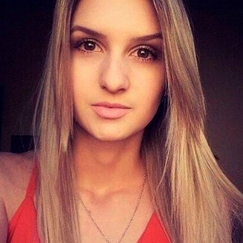 REGIÃO: Marcada primeira audiência do caso Kelly Cadamuro