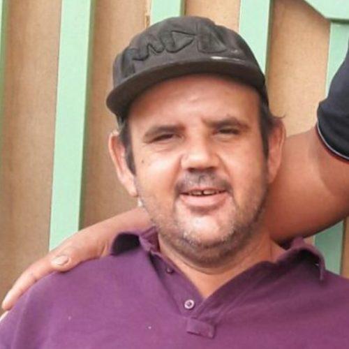 REGIÃO: Preso segundo acusado de matar serralheiro por dívida de R$ 20