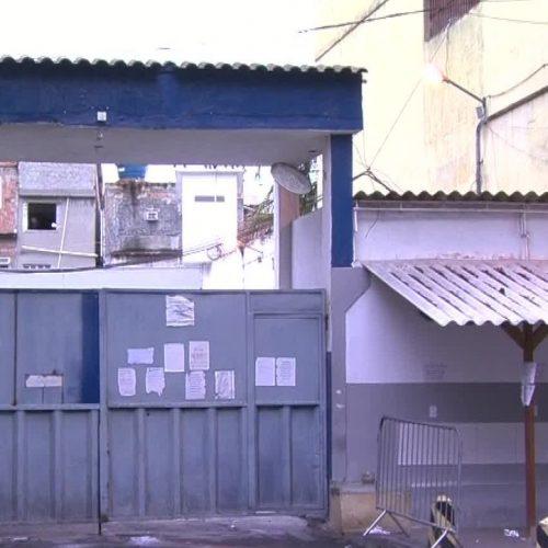 MORDOMIA: Presos da Lava Jato do Rio vão mudar de presídio em que havia motel e regalias