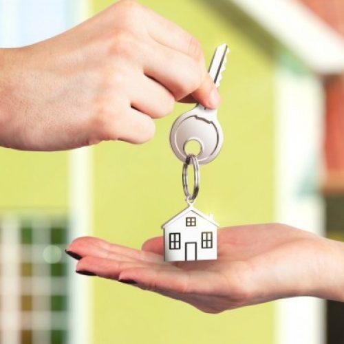 BARRETOS: Ao tentar comprar casa, vítima cai em golpe perde mais de 20 mil