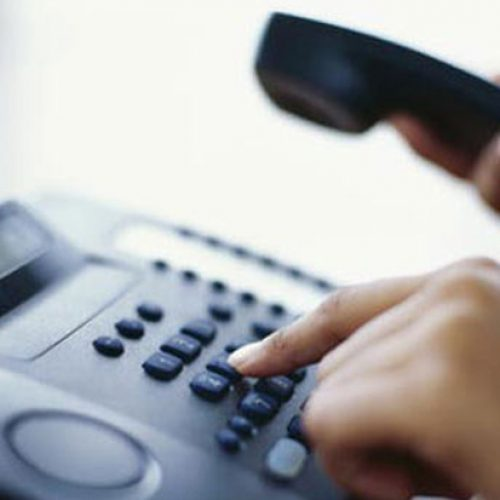 BARRETOS: Barretense tem oito contas telefônicas abertas indevidamente no Rio de Janeiro