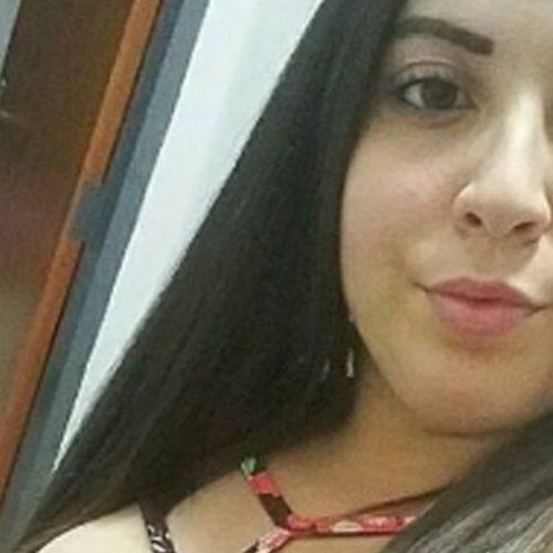 REGIÃO: Adolescente de 17 anos morre após passar mal em boate