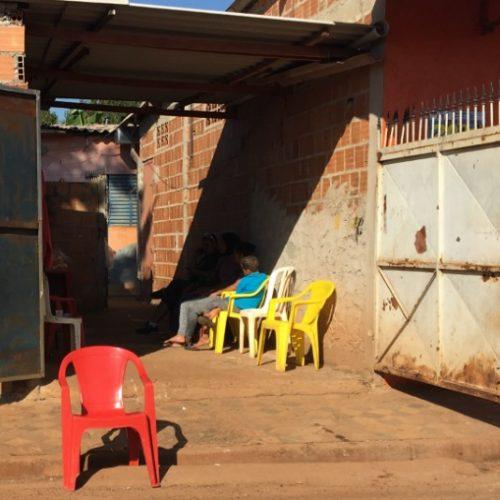 REGIÃO: Picada de escorpião pode ser causa da morte de menino de 8 anos