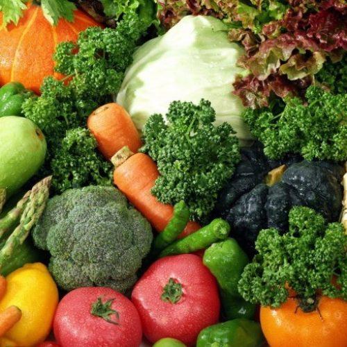 ALIMENTAÇÃO SAUDÁVEL: Veja os grupos de alimentos e seus benefícios