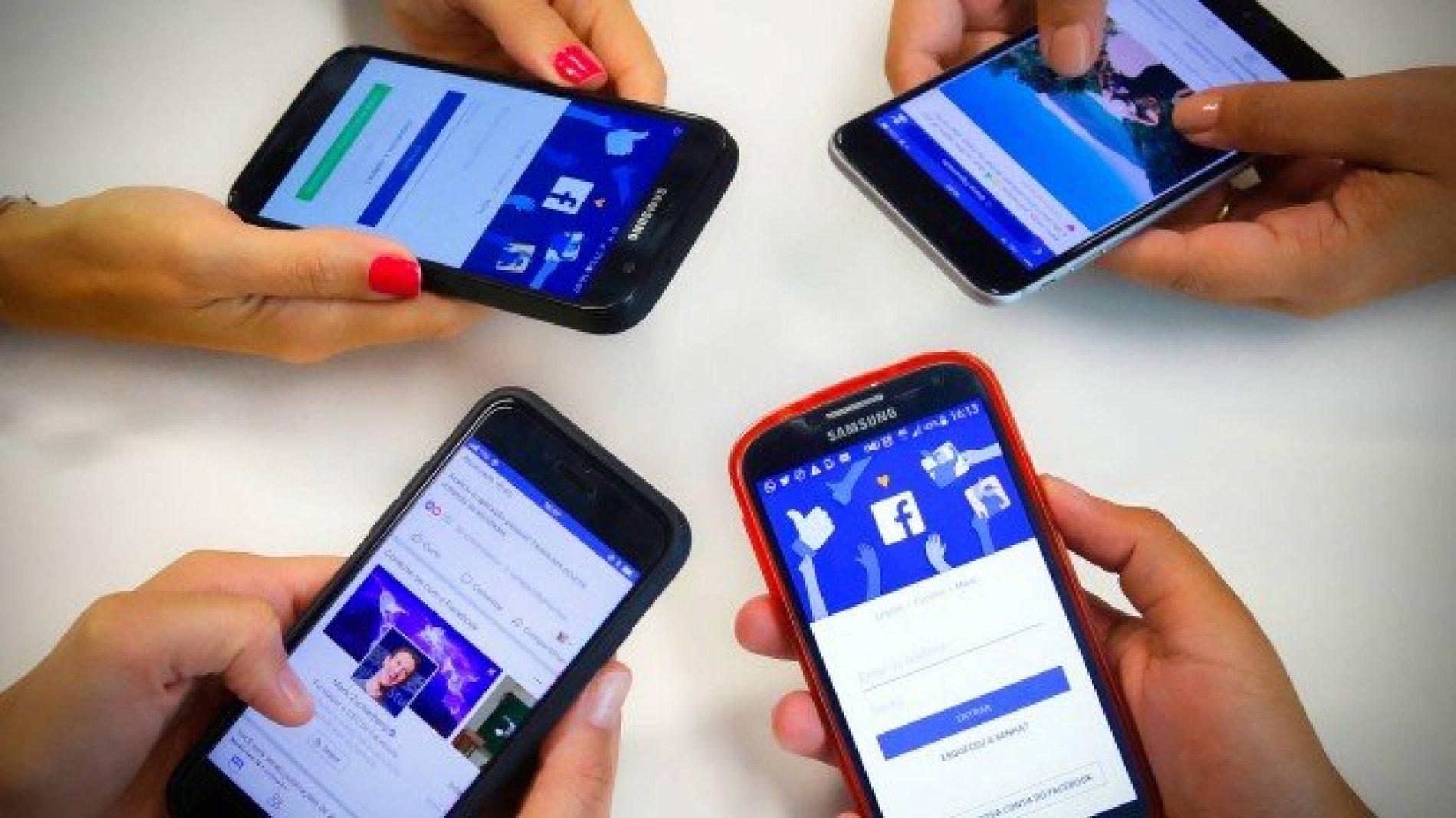 Éboato: Que governo pode cortar sinais de internet no Brasil para interromper comunicação entre caminhoneiros