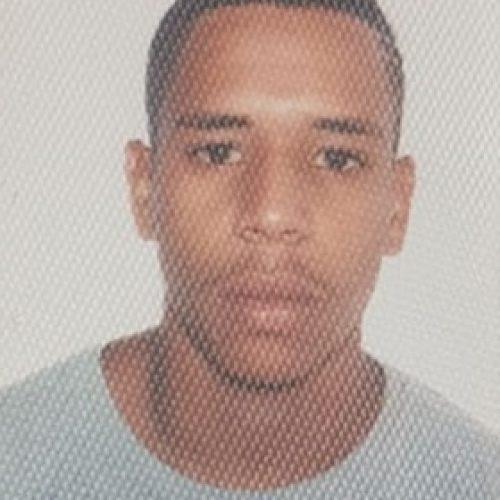 CAJOBI – Jovem de 19 anos é morto a pauladas e PM prende três dos cinco suspeitos