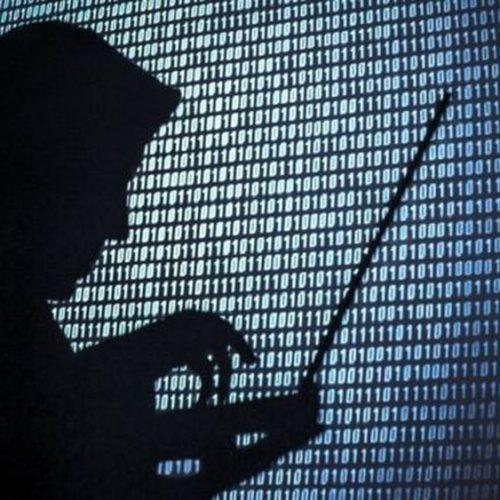 SEGURANÇA E TECNOLOGIA: Por que o FBI recomendou usuários de internet do mundo todo a reiniciar o roteador