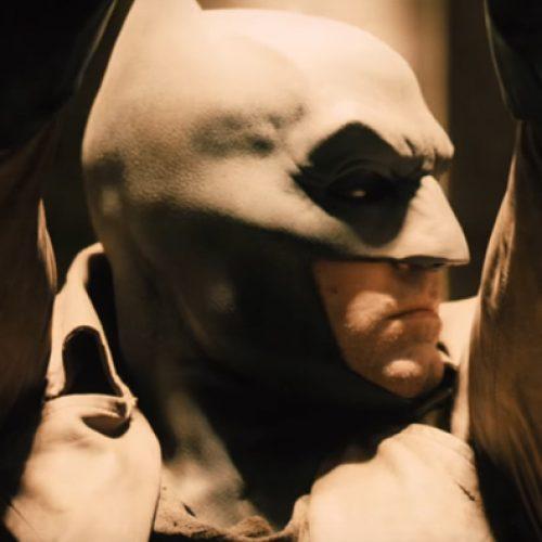 """BARRETOS: Procurado pela Justiça, """"Batman"""" é preso em Barretos"""