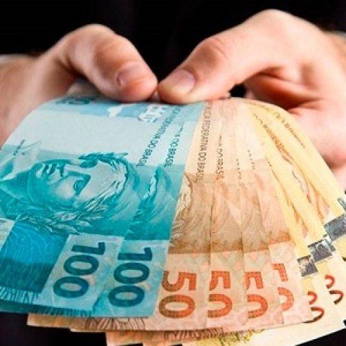 BARRETOS: Auxiliar administrativo cai em golpe do empréstimo pela internet