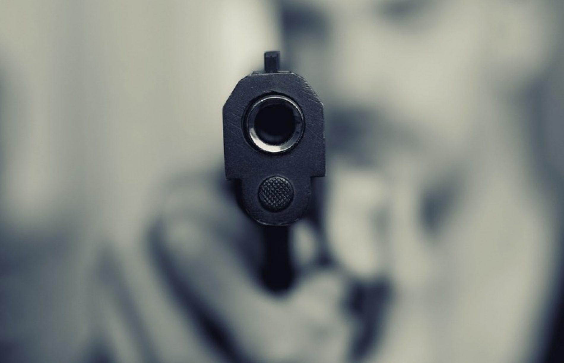 BARRETOS: Dono de lanchonete no bairro Alvorada é roubado por ladrões armados