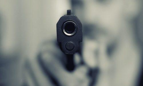 BARRETOS: Adolescente é baleado no peito e na cabeça no bairro Zequinha Amêndola