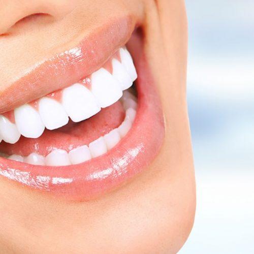DIABETES: Saiba quais são as dicas para manter a saúde bucal