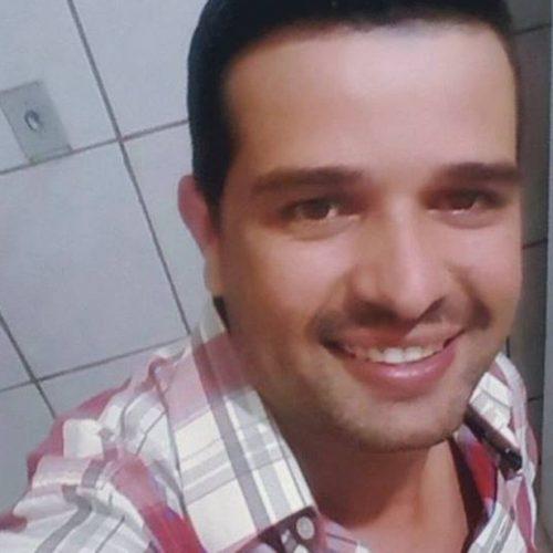 BARRETOS: Polícia Civil prende suspeito de tentar matar ex-namorada a facadas