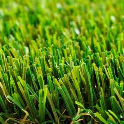 BARRETOS: Furto de tapete de grama em chácara